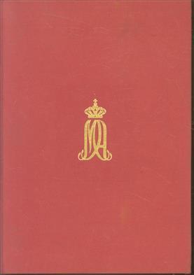 1828-1978, honderdvijftig jaar Koninklijke Militaire Academie, gedenkboek