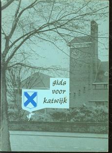Gids voor Katwijk