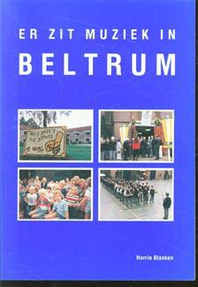 Er zit muziek in Beltrum