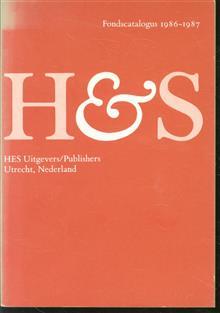 Fondscatalogus 1986 - 1987