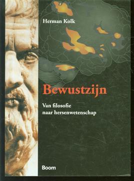Bewustzijn, van filosofie tot hersenwetenschap