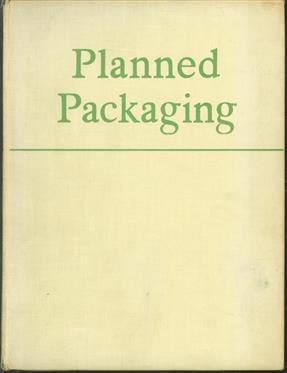 Planned packaging.