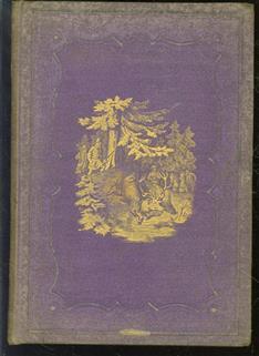 Lederkous ( 1e nederlandse uitgave )