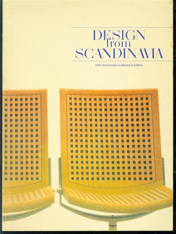 Design from Scandinavia, [10]