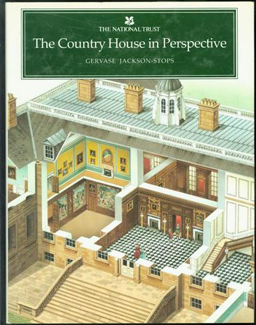 The country house in perspective