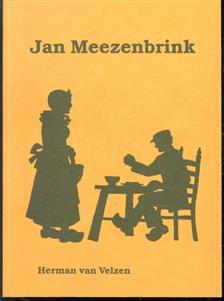 Jan Meezenbrink