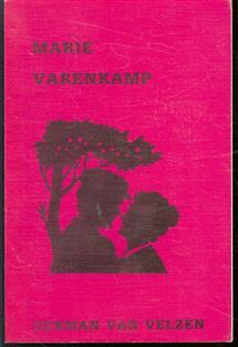 Marie Varenkamp