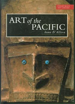 Art of the Pacific