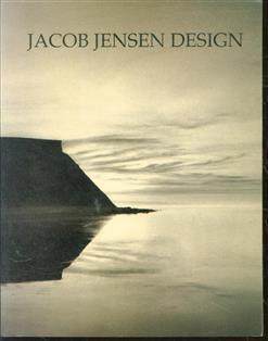 Jacob Jensen Design