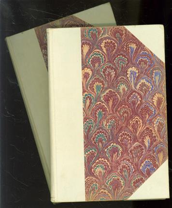 Inleidinge tot de Hollandsche rechts-geleerdheid, beschreven bij Hugo de Groot. Met aanteekeningen van Mr. S.J. Fockema Andre� ... Tweede, vermeerderde uitgave.
