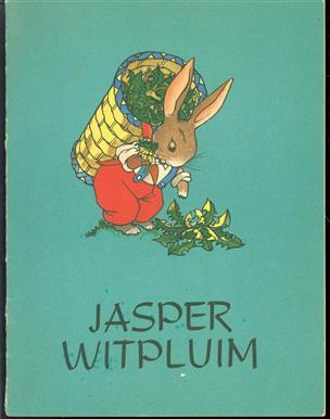 Jasper Witpluim
