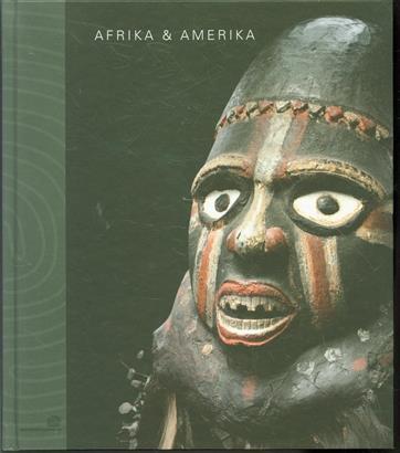 Afrika & Amerika = Africa & America