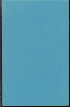Bibliographia groenlandica, eller Fortegnelse paa v�rker, afhandlinger og danske manuskripter, der handle om Gr�nland indtil aaret 1880 incl.