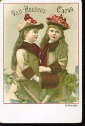 Tweeling in mantelpakje - 23 / 5000 Vertaalresultaten Twins in suits
