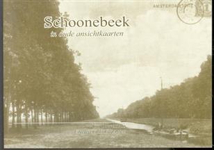 Schoonebeek in oude ansichten