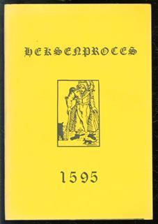 Heksenproces 1595