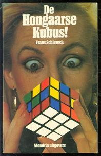 De Hongaarse kubus