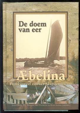 De doem van eer, Aebelina, pronkjuweel van het Sk�tsjemuseum