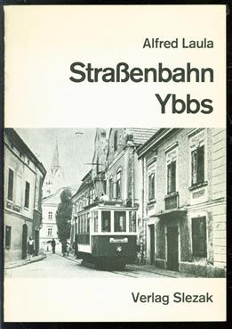 Stra�enbahn Ybbs