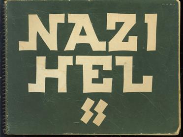 Nazi hel