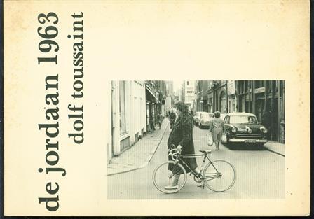 De Jordaan 1963